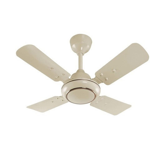 Ceiling fans and pedestal fan manufacturer summerex home pro high speed view more men jean stylish ceiling fan aloadofball Image collections