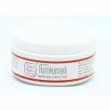 Kumkumadi Pigmentation Control Skin Cream
