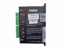 YARAK Y2S3060-M 2 Phase Stepper Motor Driver