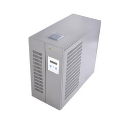 Ethan 80 KVA Solar PCU Inverter