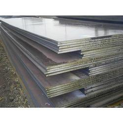 Jindal Stainless Steel 316L Sheet, Thickness: 0-1 & >5 mm