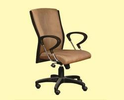 Rotating Chair LR - 044