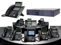 Smart Communication Server