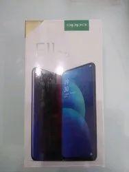 Oppo F11 Mobile