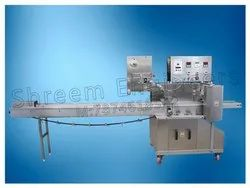 Urine Container Packaging Machine