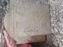 Kund Multi Slate Stone