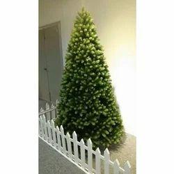 Christmas Trees In Chennai Tamil Nadu Christmas Trees