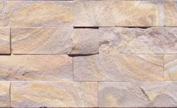 Stone Interior Wall Tiles, Thickness: 10-15 mm
