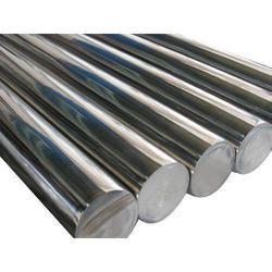 OHNS Die Steel