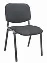 DF-589 Visitor Chair
