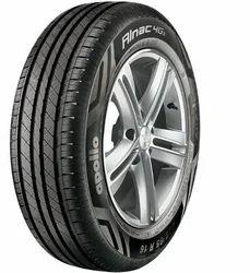 Alnac 4Gs Automotive Tyre