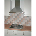 Designer Kitchen Chimney