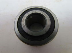 KPO Needle Bearings