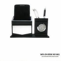 Wooden Desk Top-WD-29