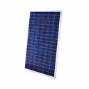 50W Gautam Solar Panel