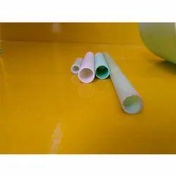 FRP Filament Tube