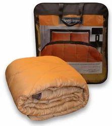 Feeling Dyed Reversible Comforter-Regular