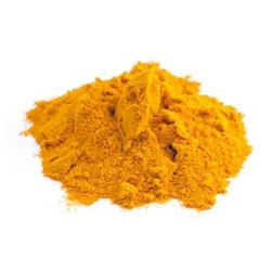 Yellow PFG Reactive Dyes