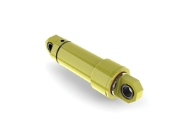 Mobile Applications Hydraulic Cylinders