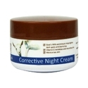 Bo Natural Night Protective Cream, For Parlour