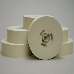 Gumming Label Rolls