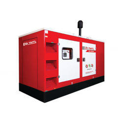 PECH-5 / 7.5R Industrial Generators
