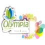Olympia Modular & Service