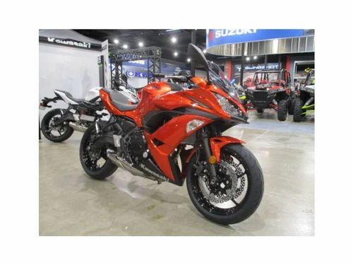 Kawasaki Ninja Zx 10r Motorbike मटरसइकल Gadget Shop