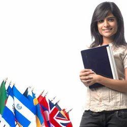 Israel Recruitment Services