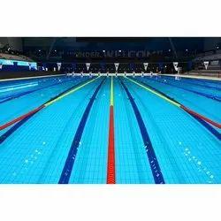 RCC Olympic Swimming Pool