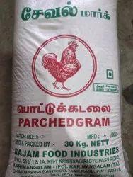 Parched Gram Seval 30 Kg Bag