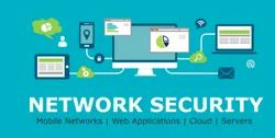 Network And Security Training Courses