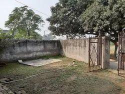 Buy Property Near By Chandigarh