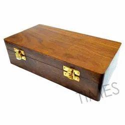 5b7ed0e8f Jewelry Box - Jewellery Box Latest Price, Manufacturers & Suppliers