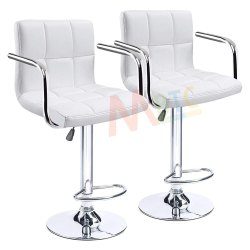 MBTC Bar Stool Chair