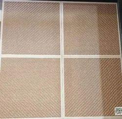 Fancy Ceramic Floor Tiles