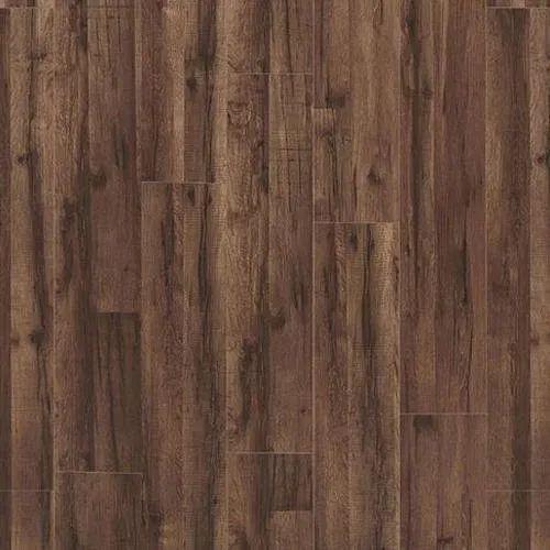 Hdf Base Brown Green Floormax Wooden, Green Laminate Flooring