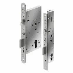 Stainless Steel Dorma SVP 6000 Emergency Escape Lock