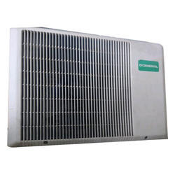 O General 1.5 Ton Window Air Conditioner