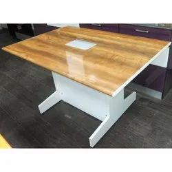 KO-CO-019 Conference Tables