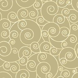 PVC Textured Wallpapers Rs 125 Square Feet Aakaar Carpets Flooring