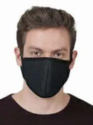 Fabric Mask - Washable and Reusable