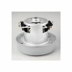 Dry Vacuum Motor