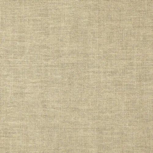 Amazing Light Brown Stylish Cotton Fabric, GSM: 100 150 Design Inspirations