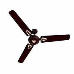 Usha Ceiling Fan, Warranty: 2 Year, Sweep Size: 1320mm