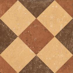 Designer Floor Tile, Size (In cm): 30 * 60
