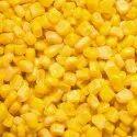Frozen Yellow Sweet Corn
