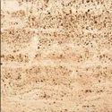 Travertine - Gold Stone