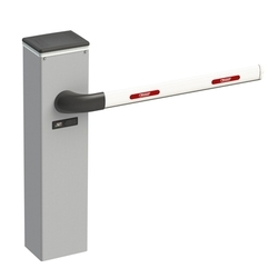 BI/004 Automatic Barrier up to 4 meters