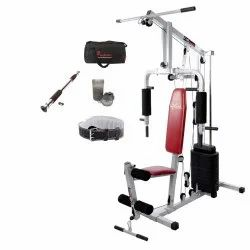 Lifeline home gym equipment rs 16000 pack zakhmi science & sports